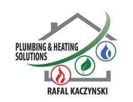 Plumbing & Heating Solutions