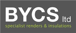 BYCS Ltd