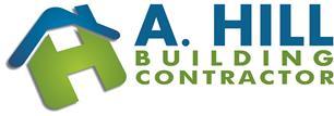 A. Hill Building Contractors