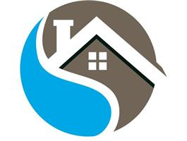 HaresDon Properties LLP