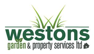 Westons Garden & Property Services Limited