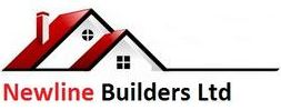 Newline Builders Ltd
