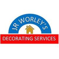 JR Worley's Painting & Decorating