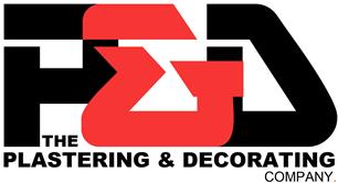 The Plastering & Decorating Company Ltd