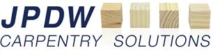 J P D W Carpentry Solutions