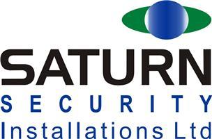 Saturn Security Installations Ltd