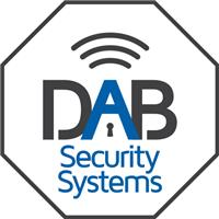 DAB Security Systems