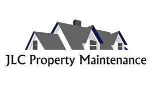 JLC Property Maintenance