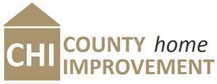 County Home Improvement Ltd