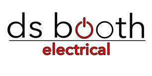 DS Booth Electrical
