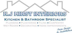 R.J Hirst Interiors
