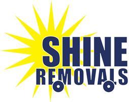 Shine Removals