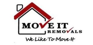 Move It Removals Plymouth