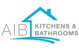 AIB Kitchens & Bathrooms