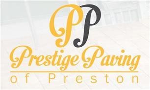 Prestige Paving of Preston Ltd