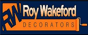 Roy Wakeford Interior and Exterior Decorating