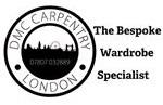 The Bespoke Wardrobe Specialist - DMC Carpentry