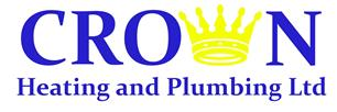 Crown Heating and Plumbing