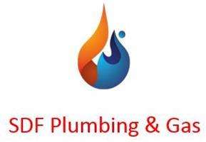 SDF Plumbing and Gas