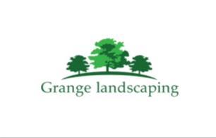 Grange Landscaping Services