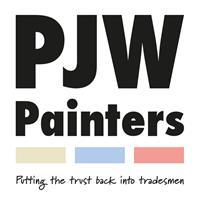 PJW Painters