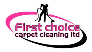 First Choice Carpet Cleaning Ltd