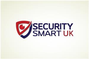 Security Smart UK
