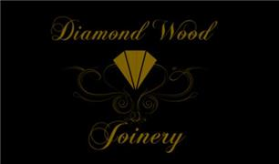 Diamond Wood Joinery & Carpentry