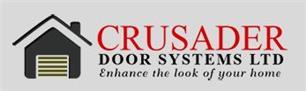 Crusader Doors Systems Ltd
