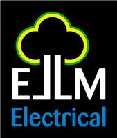 Ellm Electrical Ltd