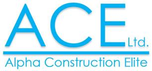 Alpha Construction Elite Ltd.