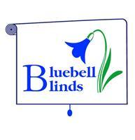 Bluebell Blinds