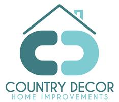 Country Decor Home Improvements