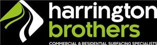 Harrington Brothers Contractors Ltd