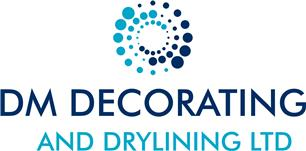 DM Decorating and Drylining Limited