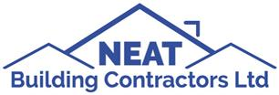 Neat Building Contractors Limited