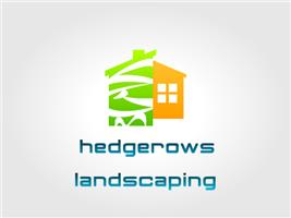 Hedgerows Landscaping
