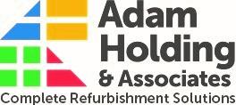 Adam Holding & Associates Ltd