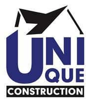 Unique Construction