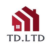 Tiles Decoration Ltd