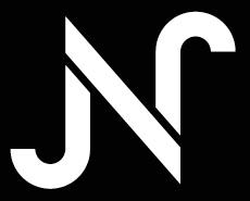JN Electrical Contractors Ltd