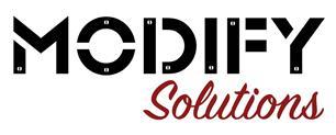 Modify Solutions