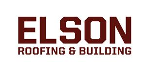 Elson Roofing & Building