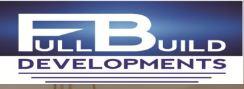 Full Build Developments
