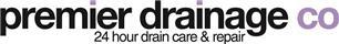 Premier Drainage Company Ltd