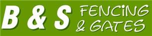 B.S Fencing & Gates