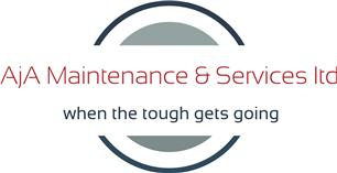 AJA Maintenance and Services Ltd