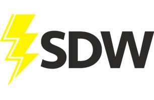 SDW Services Ltd