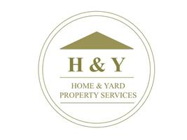 Home & Yard Property Services