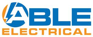 Able Electrical